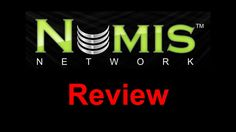 In this short 'Numis Network Review' you will discover some information that may fascinate you or even SHOCK you. Get the scoop here... #silver #mlm #networkmarketing #blogging Top Mlm Companies, Blogging, Silver, Money