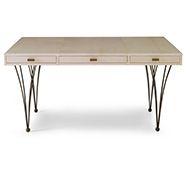 Ravel Desk