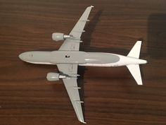 Germanwings Airbus A320-200 Die Biene Maja Der Kino film,German airline company to do with Lufthansa Airline company also from Germany,Reg no D-Aiqe,Limox make plastic made from,Plane measurements length 19cm,Width 17cm