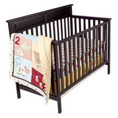 Tiddliwinks ABC 123 3pc Crib Bedding Set by Tiddliwinks, http://www.amazon.com/dp/B008RLKVMG/ref=cm_sw_r_pi_dp_Ye2usb0KY1CMP