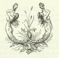 Poésies diverses; avec une notice biobliographique (1886)Illustrations by Octave Uzanne