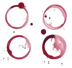 Wine is Art.                                                       …