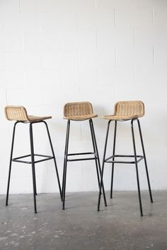 Google Image Result for content bar stools g Kitchen Ideas Pinterest