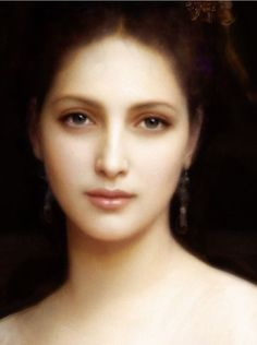 william adolphe bouguereau aphrodite - Google Search