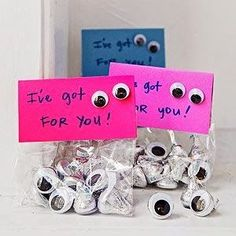 Pinterest Everything: Pinterest Everything/Valentines Day