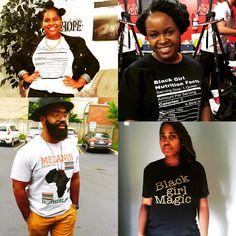 Shop Urbanziel.com! #blackgirlmagic #melanin #motherland #blackgirlsrock #blackfashion #fashionblogger #stylist #fashion #different #culture #facts #dope #chicago #chicago #naturalhair #beard #beardgang
