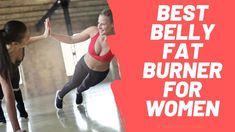 In this video we discuss the Best Belly Fat Burner for Women - Lose Belly Fat Weight Loss Tips. Every moment of your life, your marvelous body systems are wo. Weight Loss Plans, Weight Loss Transformation, Weight Loss Journey, Weight Loss Tips, Best Belly Fat Burner, Stomach Fat Loss, Lose Belly Fat, Weight Loss Motivation, Stay Fit