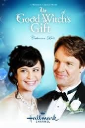 Love all the Hallmark Good Witch movies