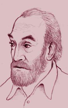 eufepru: boceto de retrato