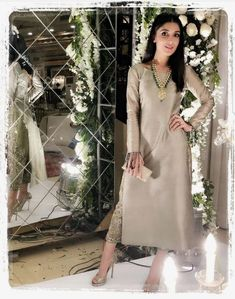 indian fashion Modern -- Click above VISIT link for Pakistani Wedding Outfits, Pakistani Dresses, Indian Dresses, Indian Attire, Indian Wear, Indian Suits Punjabi, Indian Fashion Modern, Indian Outfits Modern, Indian Designer Suits