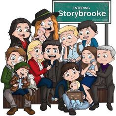 Ouat Fanart Tv Shows - Trend Disney Party 2020 Once Upon A Time Funny, Once Up A Time, Ouat Family Tree, Ouat Season 7, Fanart Tv, Robin Hood, Ouat Characters, Image Pinterest, Ouat Cast