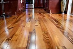 WHAT ARE THE DIFFERENT TYPES OF HARDWOOD FLOORS http://www.urbanhomez.com/decors/flooring Home Painters services in Delhi-ncr http://www.urbanhomez.com/home-solutions/home-painting-services/delhi-ncr HOUSE PAINTING SERVICES–3BHK LARGE-REPAINT–ASIAN PAINTS ACRYLIC DISTEMPER-DELHI-NCR http://www.urbanhomez.com/home-solution/home-painting-services/house-painting-services%E2%80%933bhk-large-repaint%E2%80%93acrylic-distemper-delhi-ncr Ideas for your Home at http://www.urbanhomez.com/decor Get…
