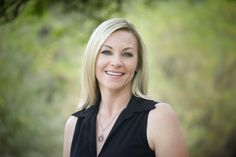 We love @Miraval #spa head aesthetician Kim Kelder - steal a few of her fave skincare secrets for a fab glow.