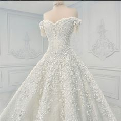 michael cinco wedding dresses 2011 - Google Search