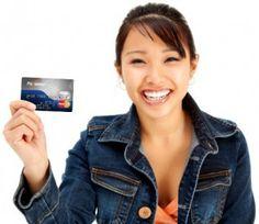 ¿Es bueno para los trabajadores independientes y personas que trabajan como afiliados usar la tarjeta Payoneer?