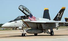 VFA-103
