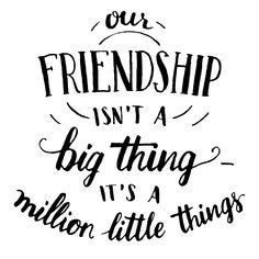 Quote On Friendship Collection friendship hand lettering and calligraphy quote stock vector Quote On Friendship. Here is Quote On Friendship Collection for you. Quote On Friendship you find a special friend great friendship quote special. Quotes Distance Friendship, Famous Friendship Quotes, Friendship Letter, Friendship Day Cards, Friendship Captions, Happy Friendship Day Images, Quotation On Friendship, Small Quotes On Friendship, Instagram Quotes Friendship