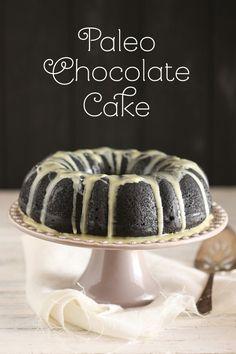The Spunky Coconut: Paleo Chocolate Cake http://www.thespunkycoconut.com/2014/03/paleo-chocolate-cake/