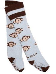 Cute socks for AFOs
