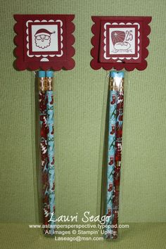 Christmas_pencil_toppers_Lauri_Seago