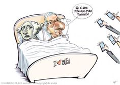 Brasil.Politica.2015.Dilma.PT