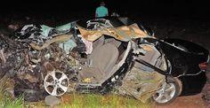 NONATO NOTÍCIAS: TRAGÉDIA NA BAHIA: Pai e quatro filhos morrem em g...