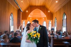 Fort Edmonton Park Wedding - Chloe + Cody married - Edmonton Alberta - by Rhiannon Sarah Photography - Edmonton Wedding Photographer