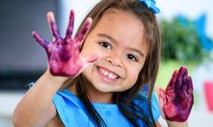 Childminder Guides - Exclusive Information Guides for Registered Childminder Members - Childcare.co.uk