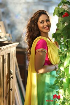 Actress Nivetha Pethuraj Stills