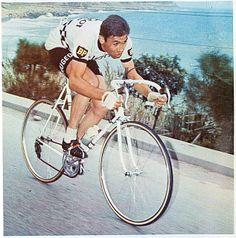 Merckx_1967