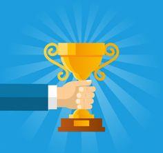 Focus sur le trophée Kcréa ! Nouvel article à découvrir sur le blog de WIS ! #WISNEWS http://www.wis-ecoles.com/News-Toutes-les-news/Focus-sur-le-trophee-Kcrea
