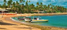 "#PraiaDoForte Agencia de #Viajes #PuraVida info@puravidaviajes.com.ar Tel. (011)52356677  Domic.: Santa Fe 3069 Piso 5 ""D"" #CABA Paquetes turísticos al #Caribe, #Europa y #Argentina. 5 D, Boat, Santa Fe, Praia Do Forte, Brazil, Caribbean, Europe, Argentina, Viajes"
