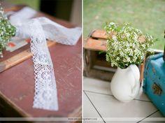 003 Vintage Table Decorations, Wedding Decorations, Wedding Dresses, Graham, Lace, Photography, Weddings, Fashion, Bride Dresses