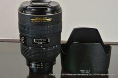 NIKON AF-S NIKKOR ED 28-70mm f/2.8D Excellent+ #Nikon