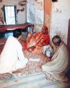 Srila Prabhupada, Divine Grace, Sweet Lord, Hare Krishna, Indian Gods, Hinduism, Spirituality, Music, Painting