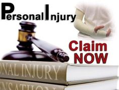 Specialist Personal Injury Solicitor - http://www.nigelaskew-solicitor.co.uk