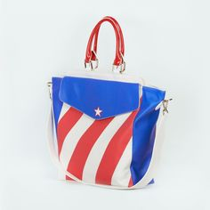 Make your bag come true 2017 Design, We Are A Team, Popular Handbags, Happy Independence Day, Happy 4 Of July, Tool Design, You Bag, First World, Bag Making