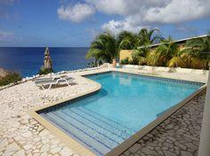Villa vacation rental in Lagun, Curaçao from VRBO.com!