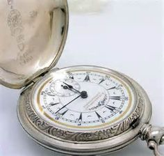 Thread: Billodes/Zenith Serkisoff Ottoman Pocket Watch This represents thy think it is time for Dave Beckmann & I to get married - and the chosen date is saved. Thank you!  We are very happy!