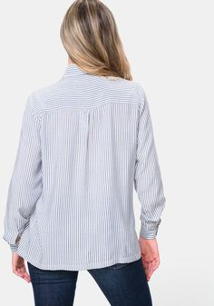 4edcc31889715 Comprar Blusa camisera estampada TEX. ¡Aprovéchate de nuestros precios y  encuentra las mejores OFERTAS en tu tienda online de Moda!