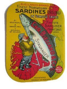 boite-sardines-norvegian