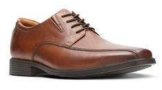 Las 29 mejores imágenes de Zapatos Clarks | Zapatos clarks