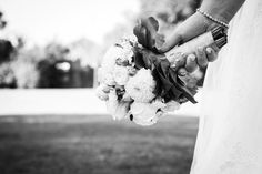 ... Diy Wedding