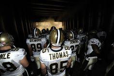 All Images Copyright Michael C. Hebert Michael C. Hebert / New Orleans Saints #Saints #NOLA