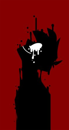 34 Trendy Ideas for wallpaper phone dark skull Cartoon Kunst, Anime Kunst, Cartoon Art, Anime Art, Creepy Drawings, Dark Drawings, Creepy Art, Animal Drawings, Graffiti Wallpaper