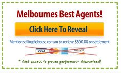 top real estate agents melbourne fl