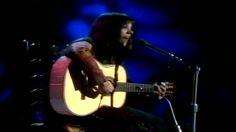 Melanie - The Nickel Song (Live)