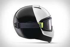 Husqvarna Pilen Motosiklet Kaskı _____ Husqvarna Pilen Motorcycle Helmet . . #teknolsun #tech #technology #teknoloji #instatech #igtech #instamoto #motor #motosiklet #kask #motosikletkaski #husqvarnapilen #motorcycle #motorcyclehelmet #helmet #husqvarna #offroad #offroadmoto #pilenkask #pilenhelmet