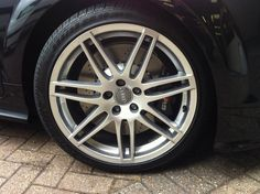 Safety tip: Change your tyres before your tread depth is worn to 1.6mm