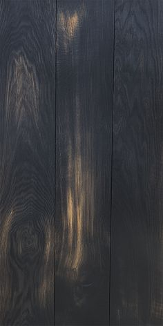 Natural Halifax Oak Is A Rustic Style Decor In Sandy Tone That Beautifully Replicates The Appearance Of Solid